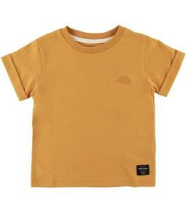 Bilde av Miniature, Charley t-shirt