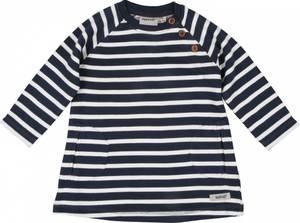 Bilde av Papfar, stripete kjole