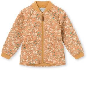 Bilde av Miniature, Beryl jacket honey
