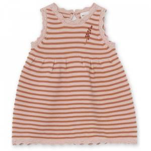 Bilde av Miniature, Vanessa dress